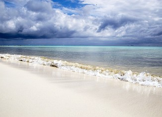 Things You Should Know Before Visiting Bonaire