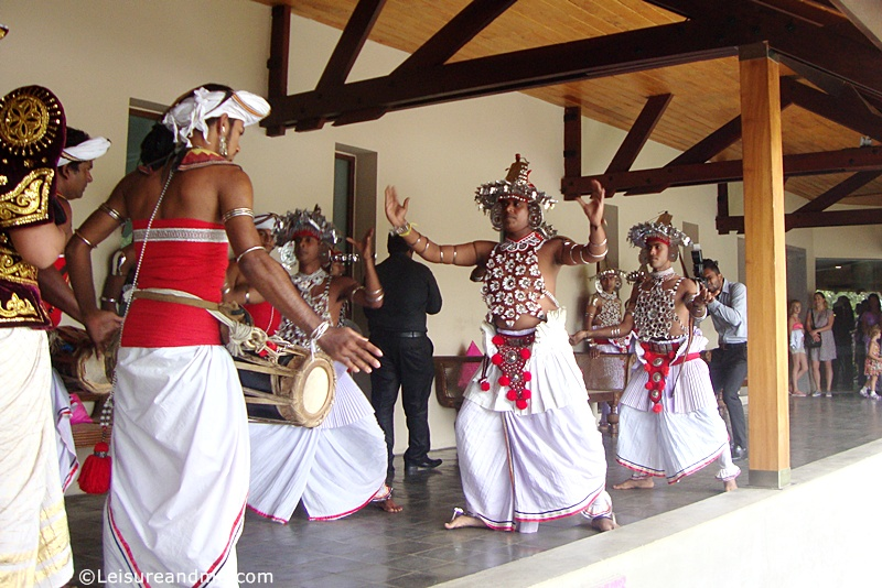 Traditional-Dance-Sri-Lanka