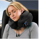 Best Neck Pillows For Travelling