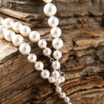 Where To Buy Pearls in Phuket