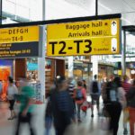 Tips for Your UK Airport Transfer
