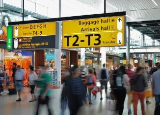 Tips for UK Airport Transfer