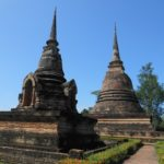 Thailand Shore Excursions you Must not Miss!