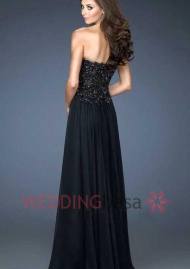 stunning-evening-dresses-2
