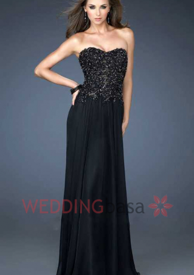 stunning-evening-dresses