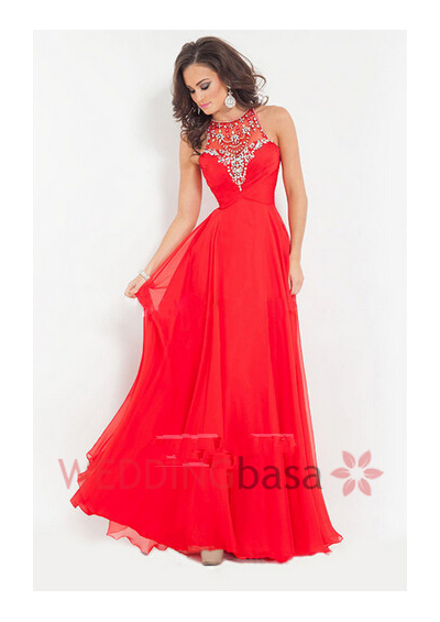 Stunning Evening Dresses for your Next Party