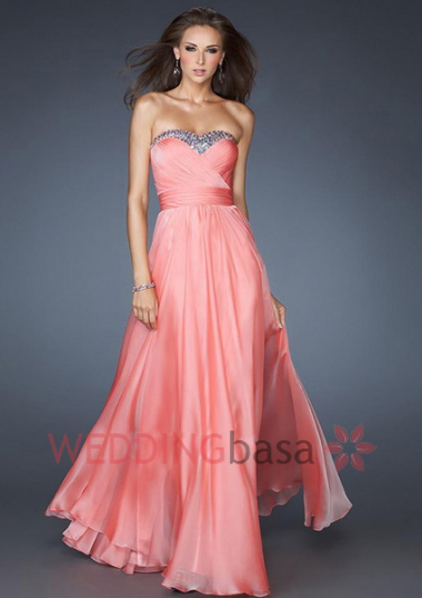 Stunning Evening Dresses for your Next Party - Leisure and Me