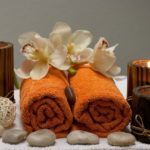 Hotel Spas In Singapore For The Ultimate Pampering Experience