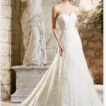 Biggest Mistakes Brides Make During Wedding Dress Shopping