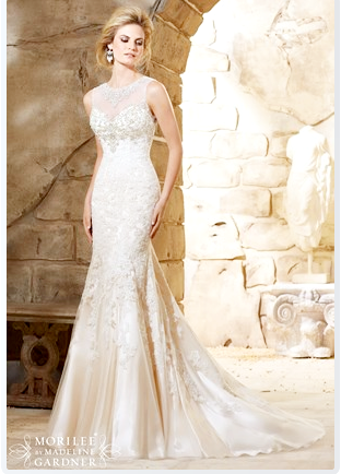 Best-for-Brides-wedding-gowns-2