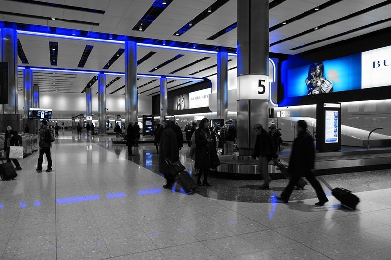 How to claim Compensation for Flight Delay or Flight Cancellation
