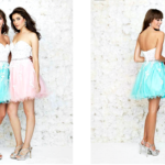 Tips to Select Short Homecoming Dresses