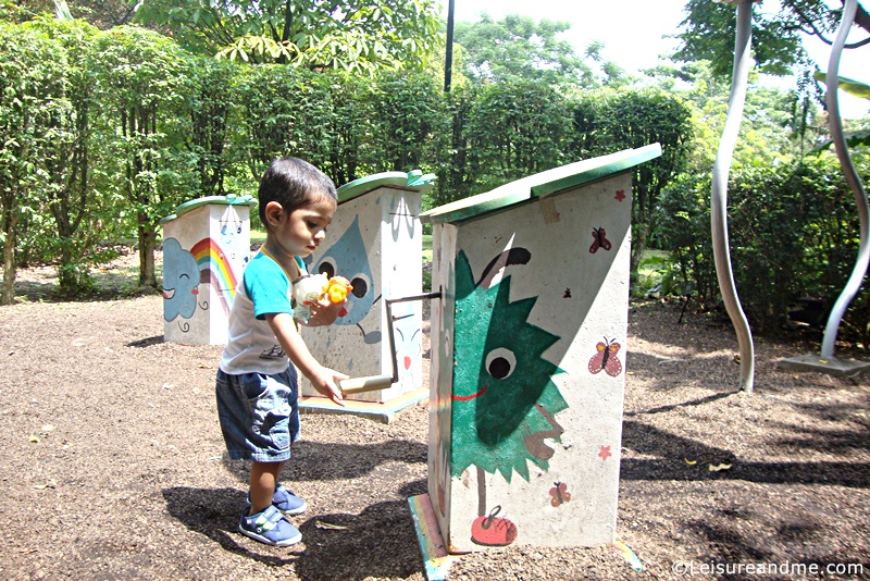 Jacob-Ballas-Childrens-Garden-Singapore-4