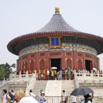 The Best Time to Travel the Silk Road