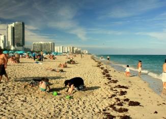 Tips for an Enjoyable Beach Vacation