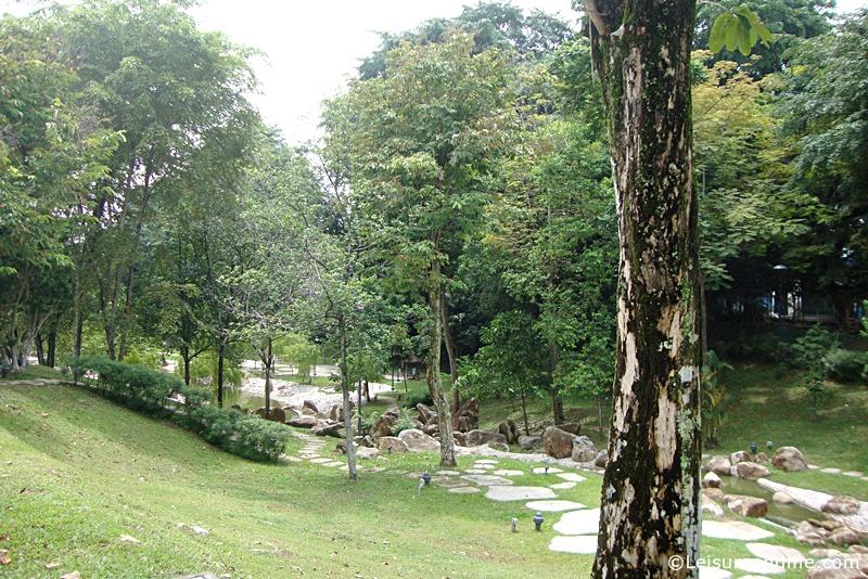 Bright-Hill-Temple-4