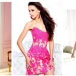 Shop High Quality Dresses with JVsDress