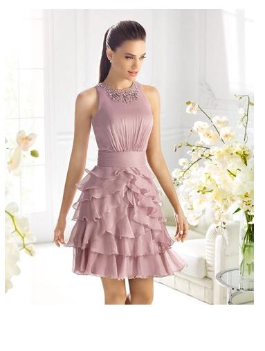 Short-tight-homecoming-dresses