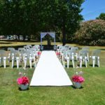 Tips for Your Destination Wedding in Dominican Republic