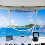 Tips for a Vacation on a Crewed Yacht Charter