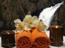 Detox holidays in Thailand