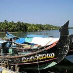 5 Amazing Things you Must not Miss in Kerala