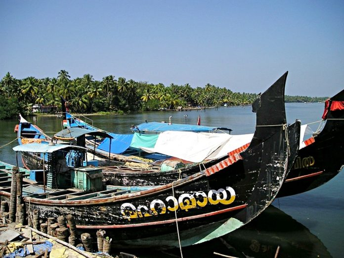Amazing things that you must not miss in Kerala