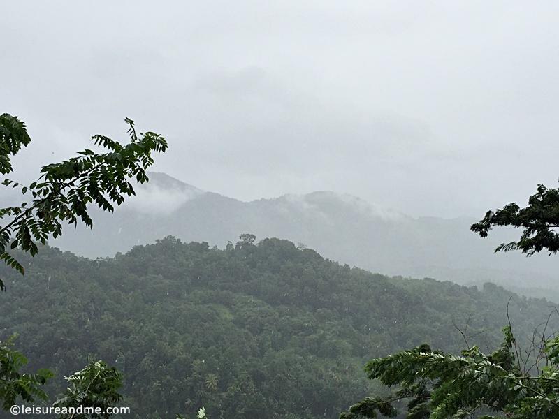 Kadugannwa-Sri-Lanka-4