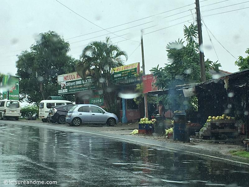 Kadugannwa-Sri-Lanka
