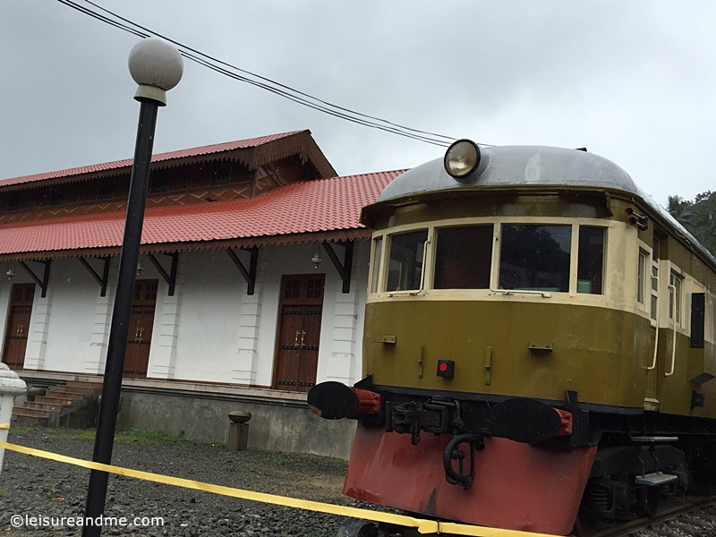 National-Railway-Museum-Sri-Lanka