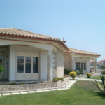 Property for Sale in Marbella-View the Latest Properties Now
