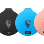 Find your Missing Items with TrackR