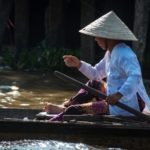 Plan your Vietnam Tour with Viet Bamboo Travel