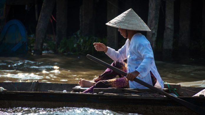 vietnam-tour-packages