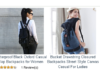 Best-backpacks-for-girls