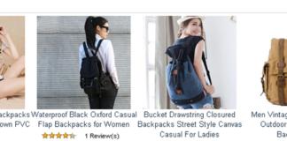 Best-backpacks-for-girls