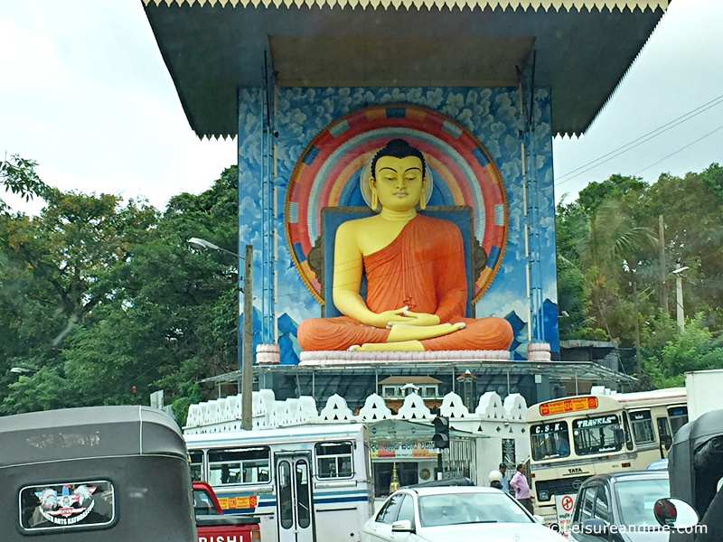 Kandy-Town-Sri-Lanka
