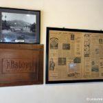 History Restaurant & Walk Back to 1800s of Sri Lanka