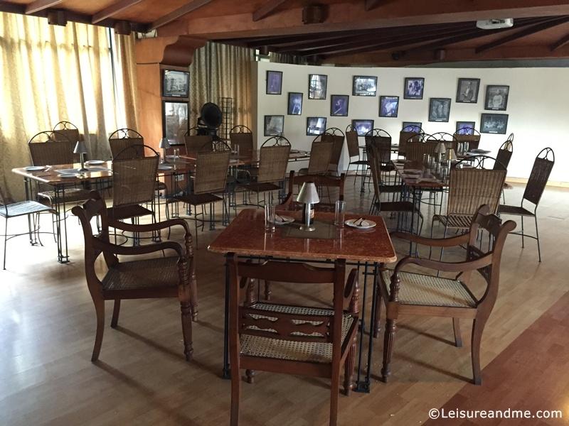 History-Restaurant-Kandy-Sri-Lanka
