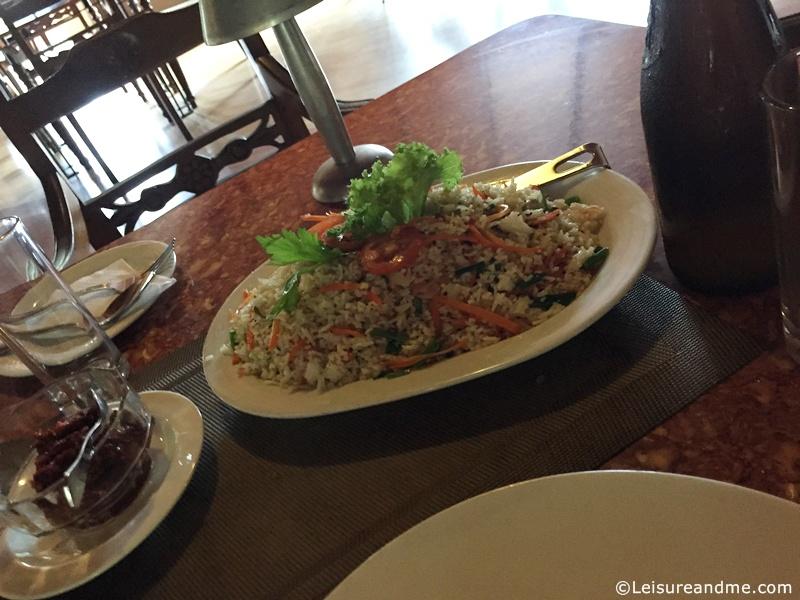 History-Restaurant-Kandy