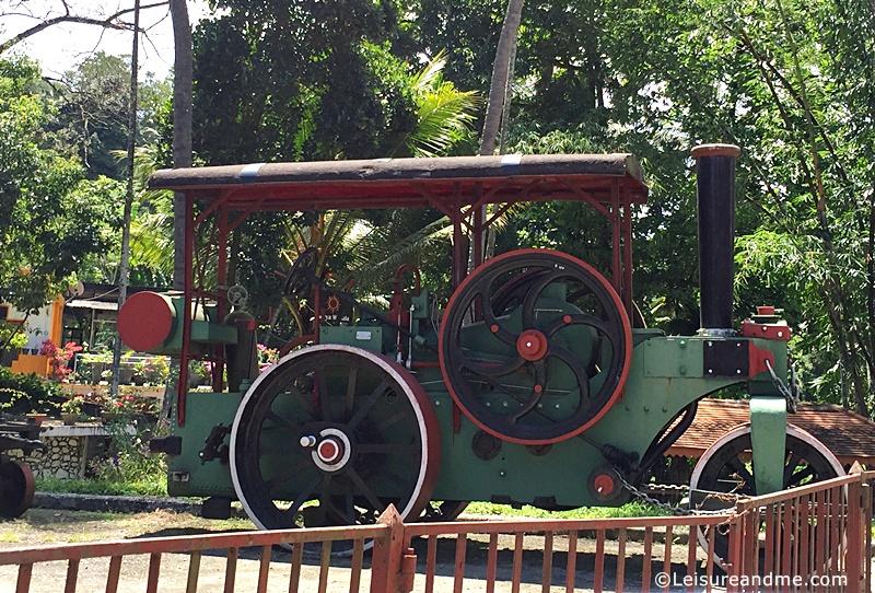 Highway-Museum-Kandy-Sri-Lanka