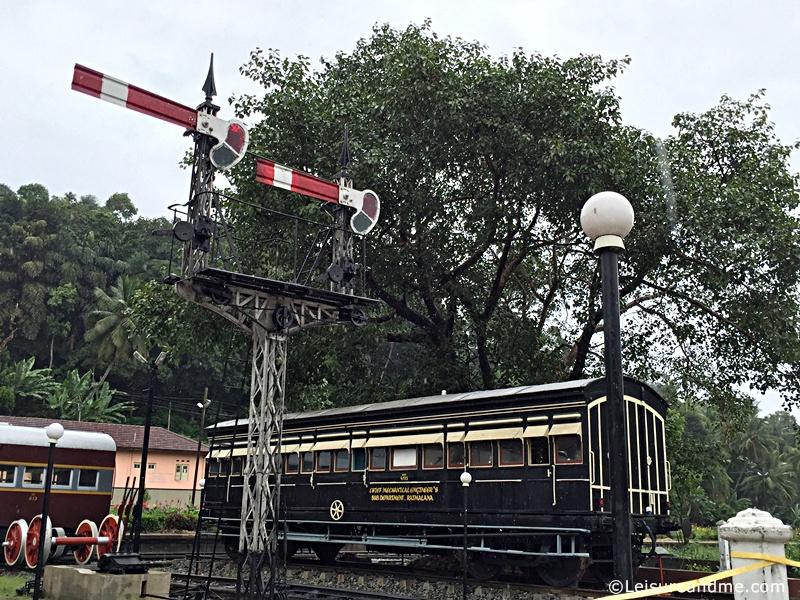 Kadugannawa-Railway-Museum