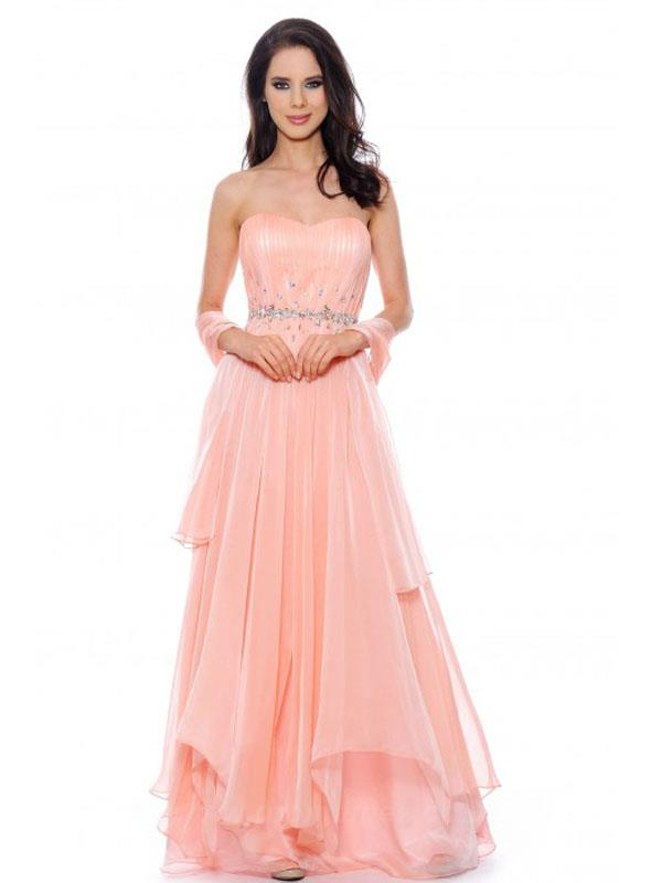 Evening Dresses from PromTimes.co.uk