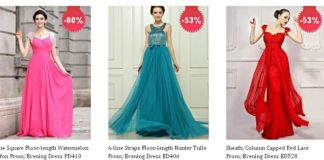 evening-dresses-tips