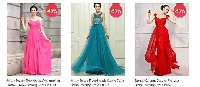 evening-dresses-tips