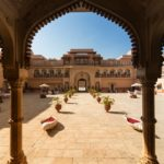The Best Tourist Destinations of India