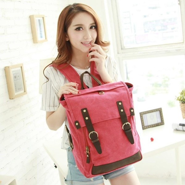 japan-and-korean-style-canvas-casual-backpacks-for-ladies-going-out-23338-tv