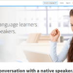 Speakbud-Your Friend for Learning Languages