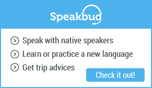 speakbud.com