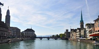 Things you should know before your visit to Zurich